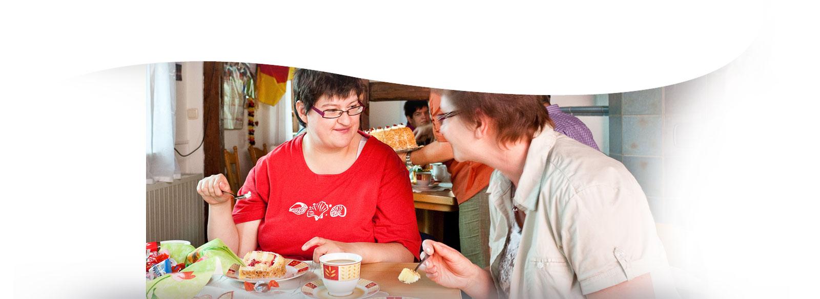 6. Headerbild Tanner Diakonie GmbH