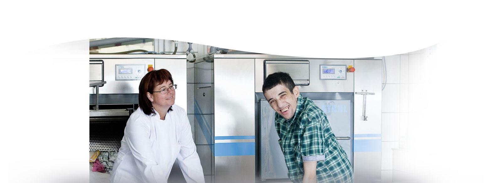 2. Headerbild Tanner Diakonie GmbH