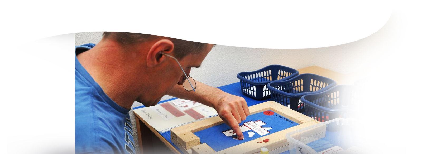 7. Headerbild Tanner Diakonie GmbH
