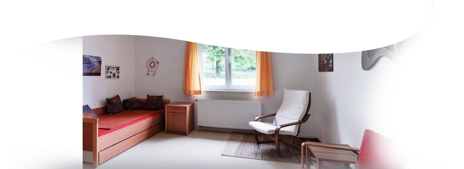 8. Headerbild Tanner Diakonie GmbH