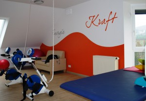 Bild 11.02.2016 – Neues Fitness- und Bewegungsangebot im Haus Noah