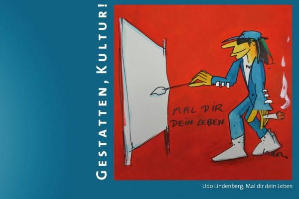 Bild 23.09.2016 – Ausstellungszeitraum verlängert!