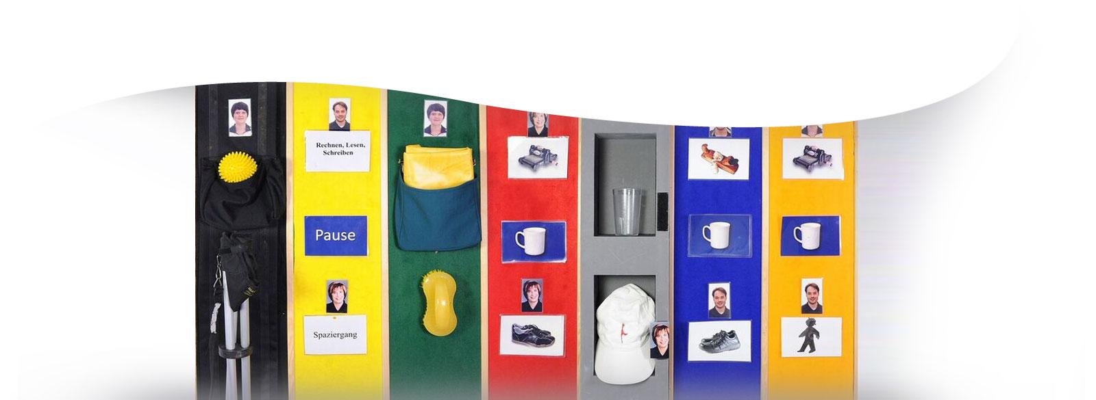 3. Headerbild Tanner Diakonie GmbH