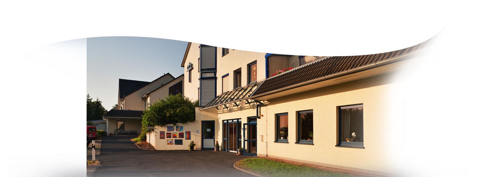 9. Headerbild Tanner Diakonie GmbH