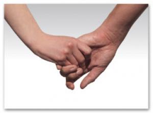 Tanner-Diakonie-Leitbild-Vertrauen
