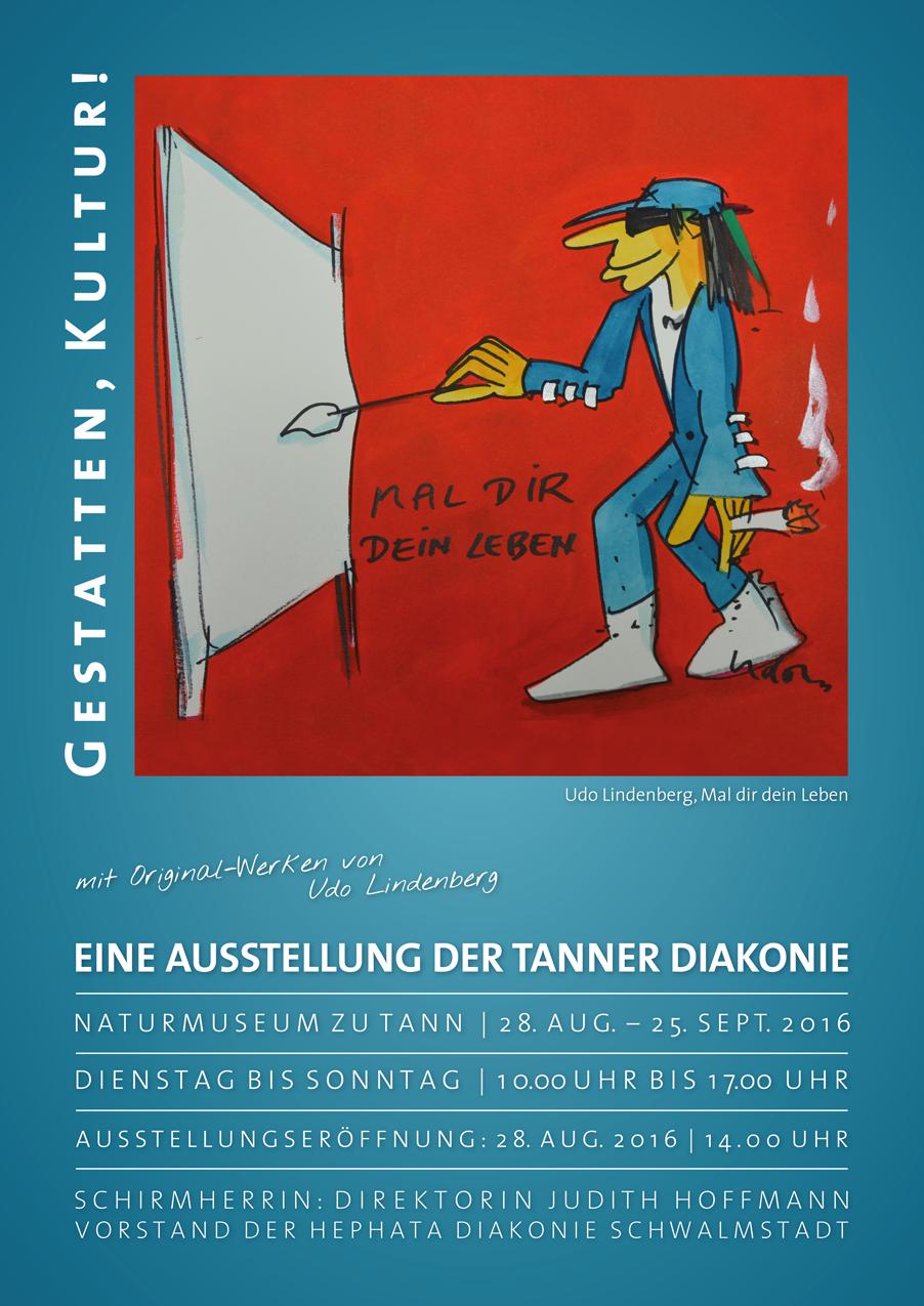2016-07-27_TD_Gestatten_Kultur_2016_Plakat (3)
