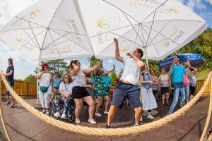 Bild Sommerfest 2020